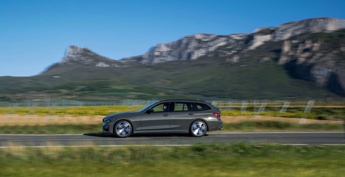 bmw-serie-3-touring-2020-20