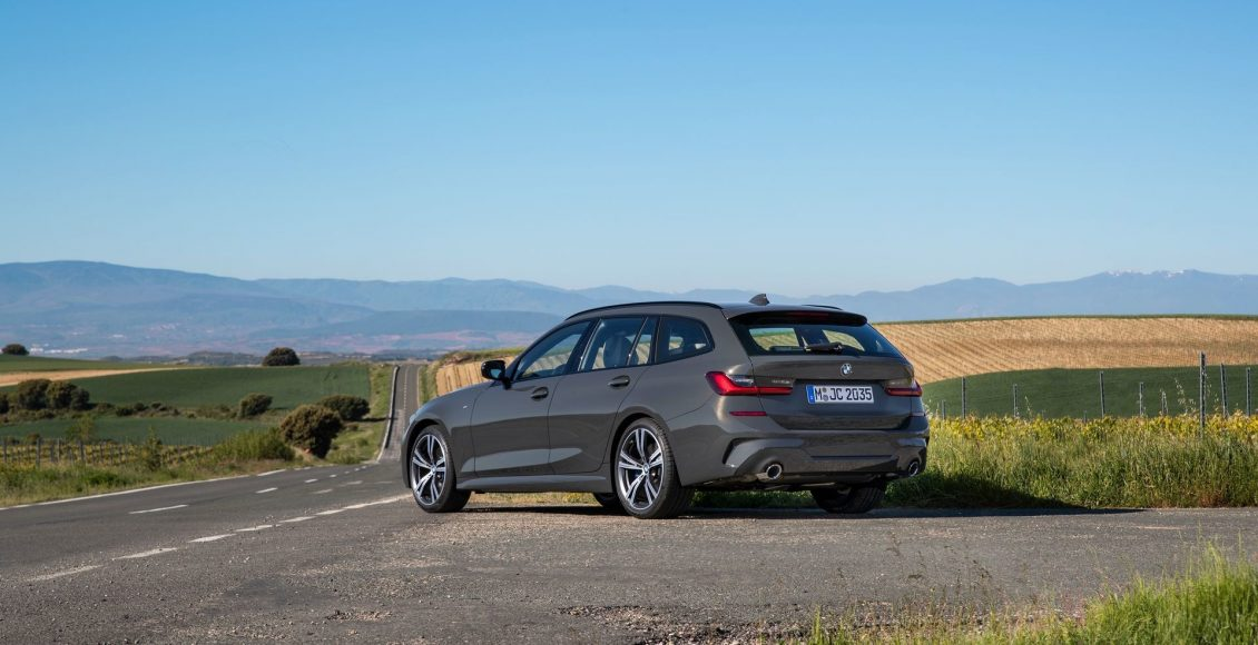bmw-serie-3-touring-2020-24