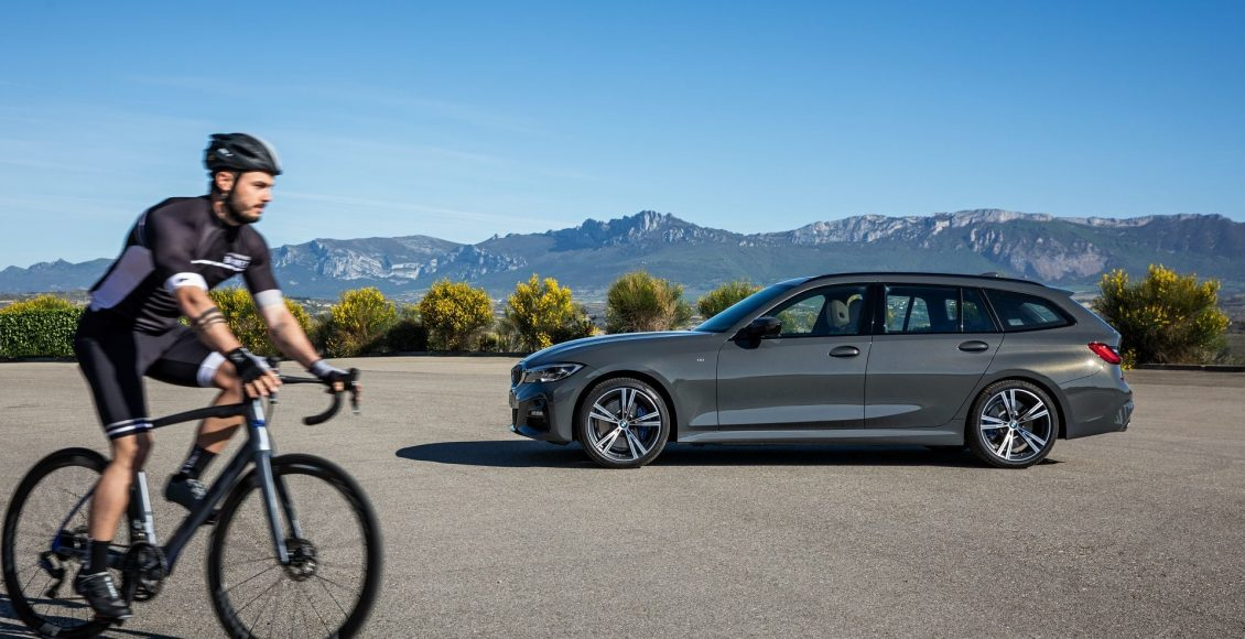 bmw-serie-3-touring-2020-29