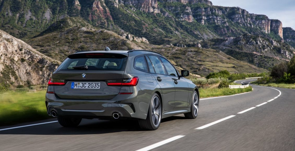 bmw-serie-3-touring-2020-9