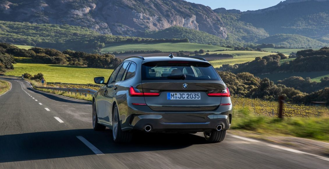 bmw-serie-3-touring-2020-10