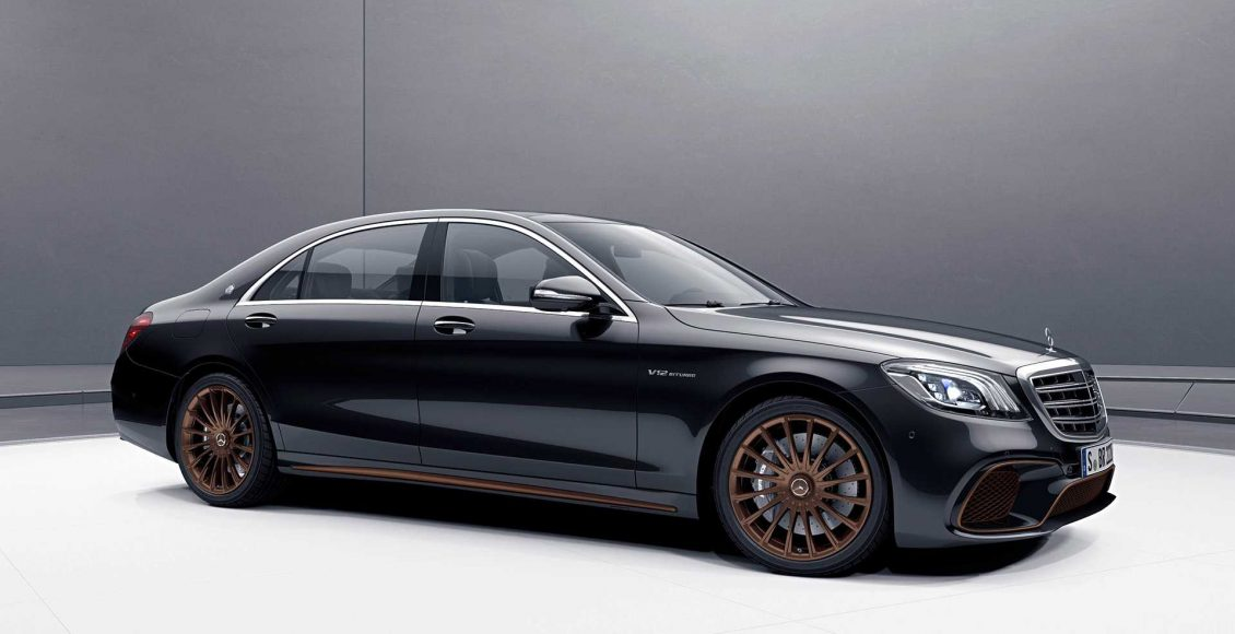 Mercedes-AMG-S65-Final-Edition-2019-1