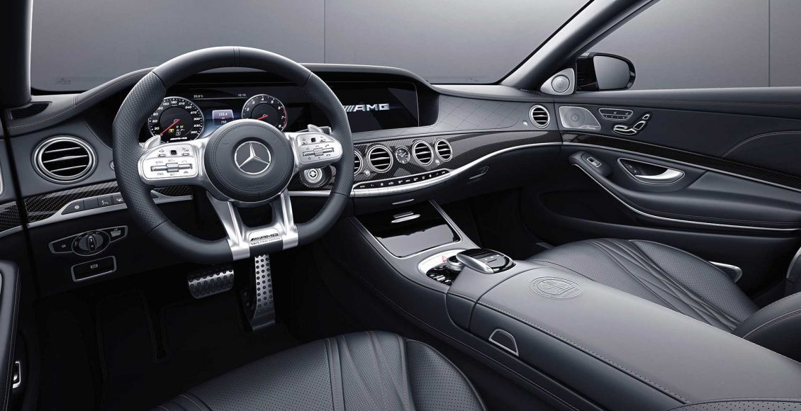 Mercedes-AMG-S65-Final-Edition-2019-6
