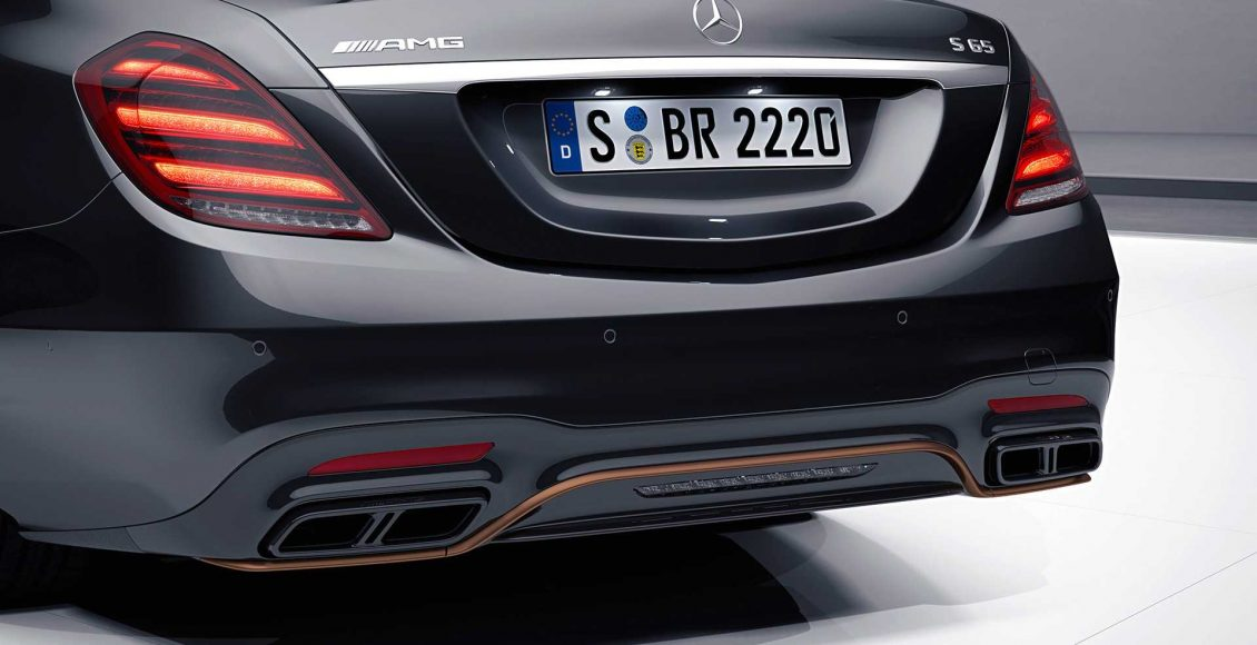 Mercedes-AMG-S65-Final-Edition-2019-5