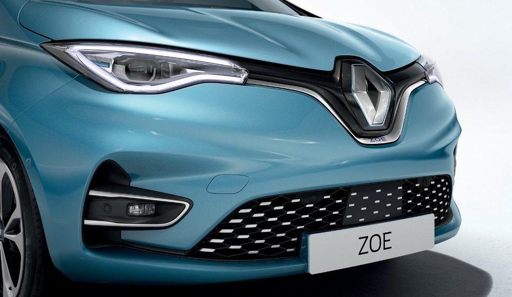 Renault-Zoe-2020-11