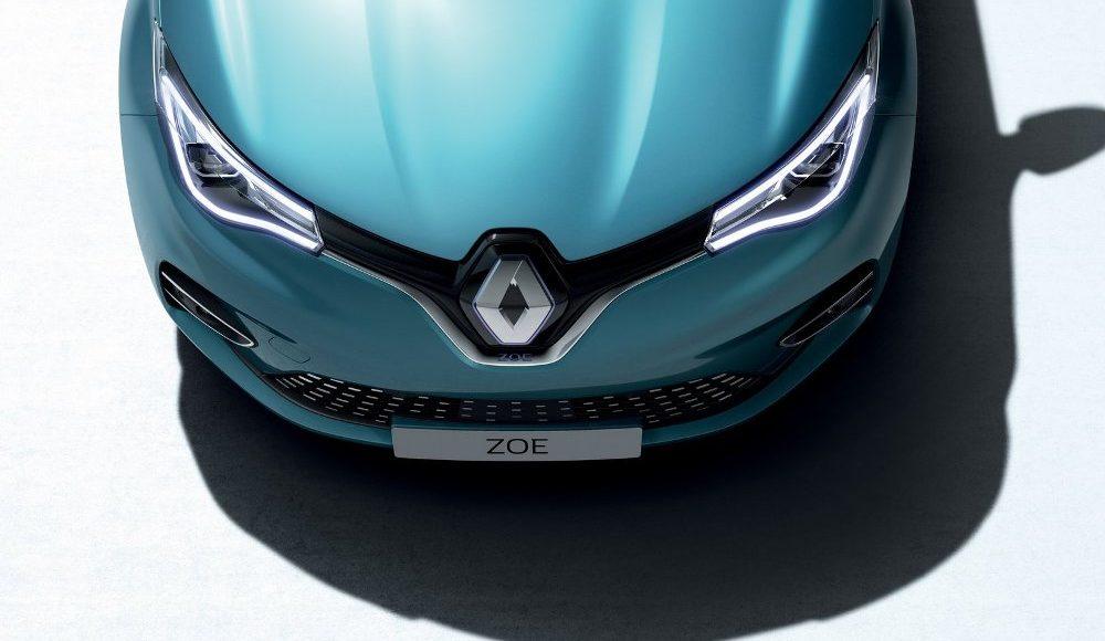 Renault-Zoe-2020-12