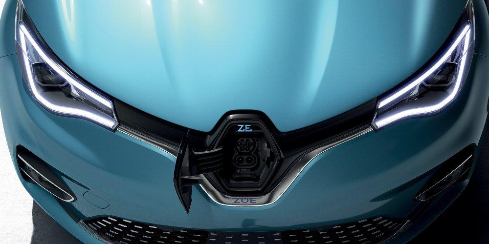 Renault-Zoe-2020-14