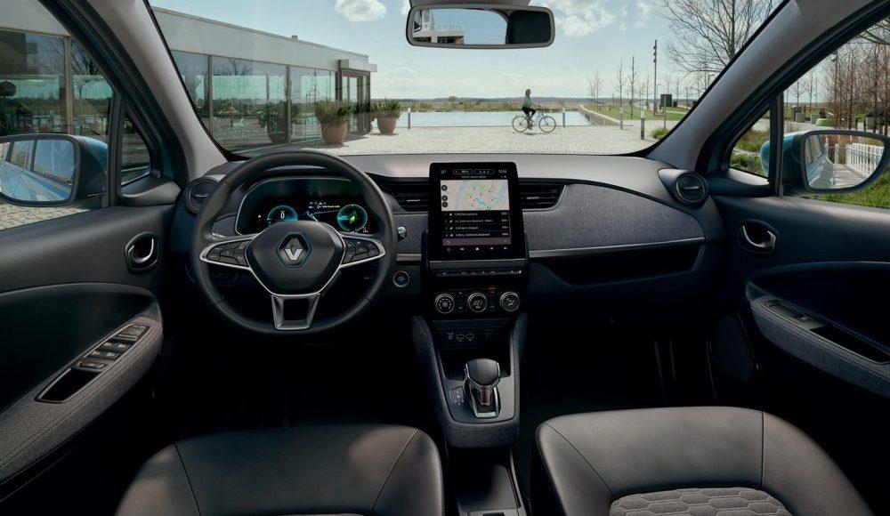 Renault-Zoe-2020-15