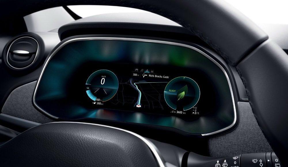 Renault-Zoe-2020-21