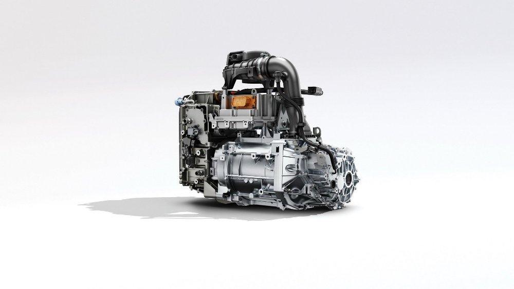 Renault-Zoe-2020-24
