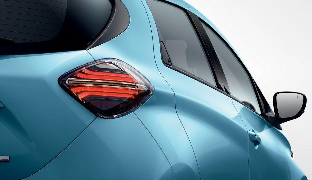 Renault-Zoe-2020-10