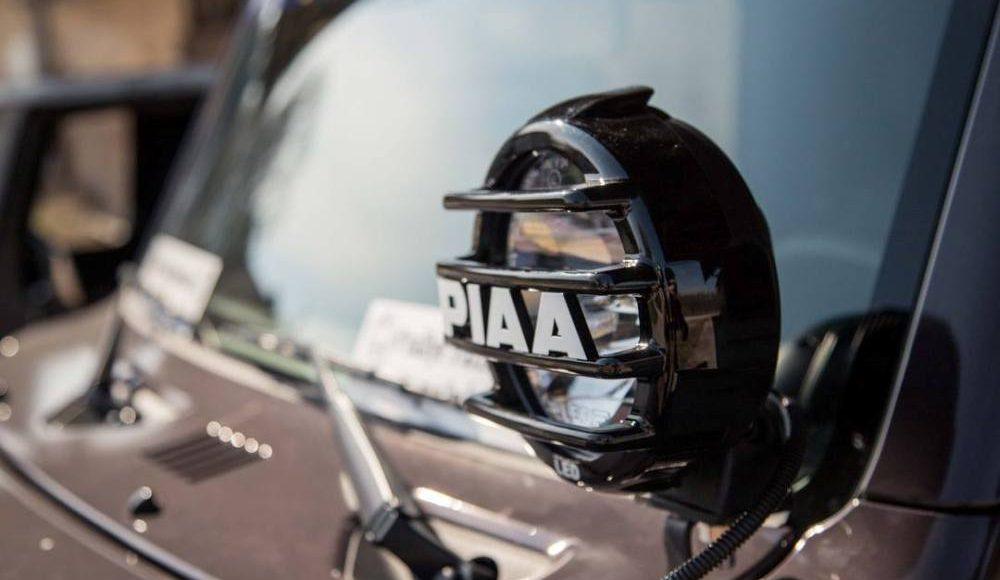 Suzuki-Jimny-Delta-4×4-14