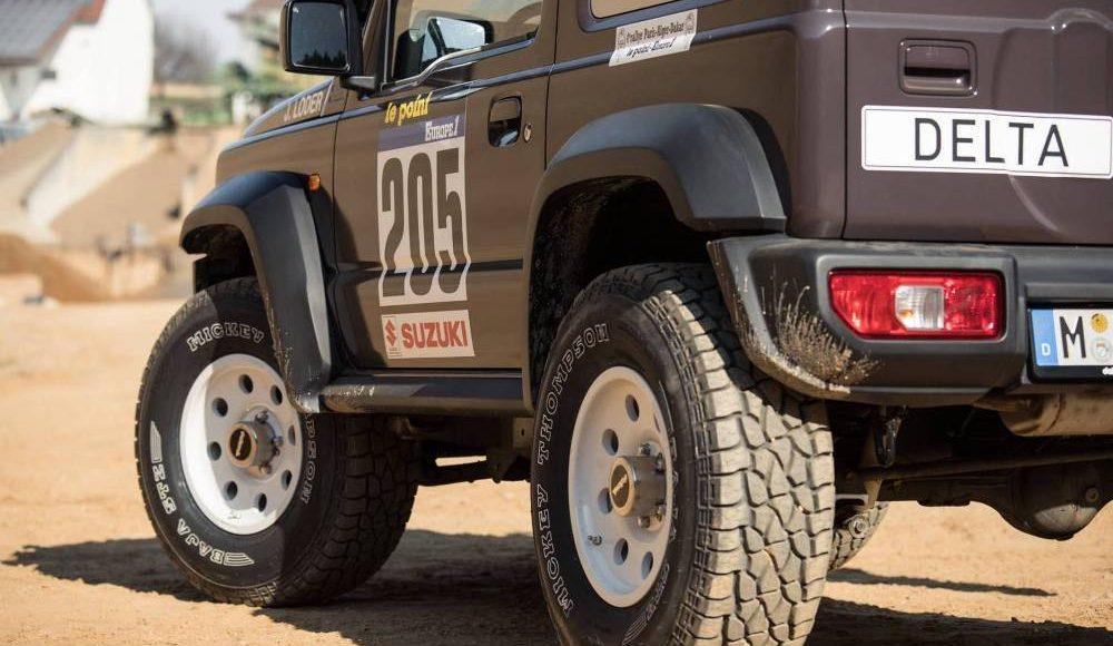 Suzuki-Jimny-Delta-4×4-16