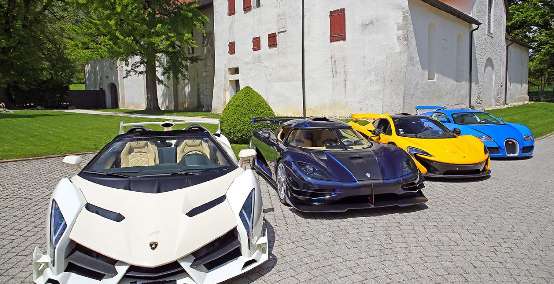 bonhams-supercar-auction-laferrari-bugatti-veyron-mclaren-p1-lamborghini-aston-martin-2