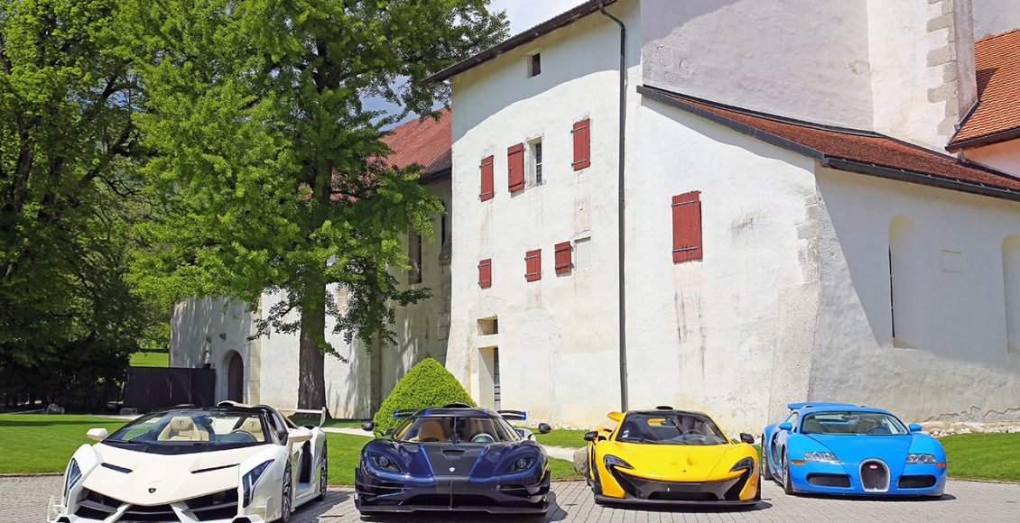 bonhams-supercar-auction-laferrari-bugatti-veyron-mclaren-p1-lamborghini-aston-martin-1