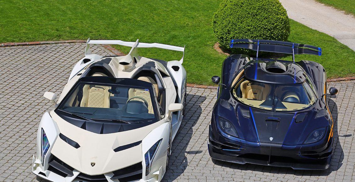 bonhams-supercar-auction-laferrari-bugatti-veyron-mclaren-p1-lamborghini-aston-martin-5