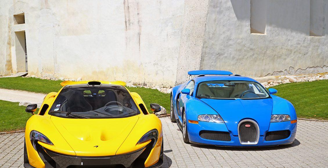 bonhams-supercar-auction-laferrari-bugatti-veyron-mclaren-p1-lamborghini-aston-martin-6