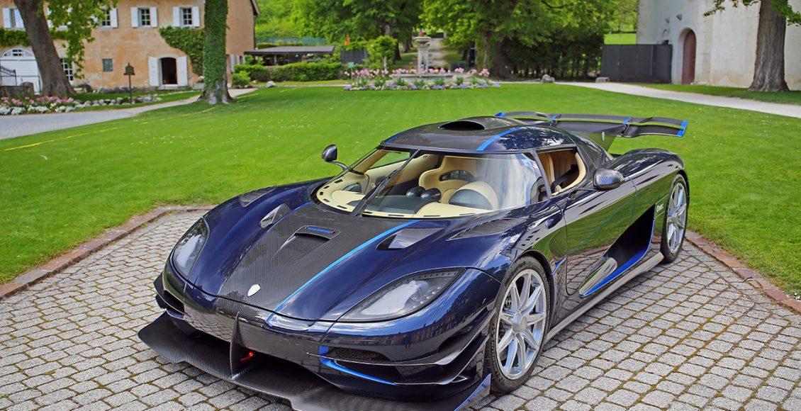 bonhams-supercar-auction-laferrari-bugatti-veyron-mclaren-p1-lamborghini-aston-martin-9