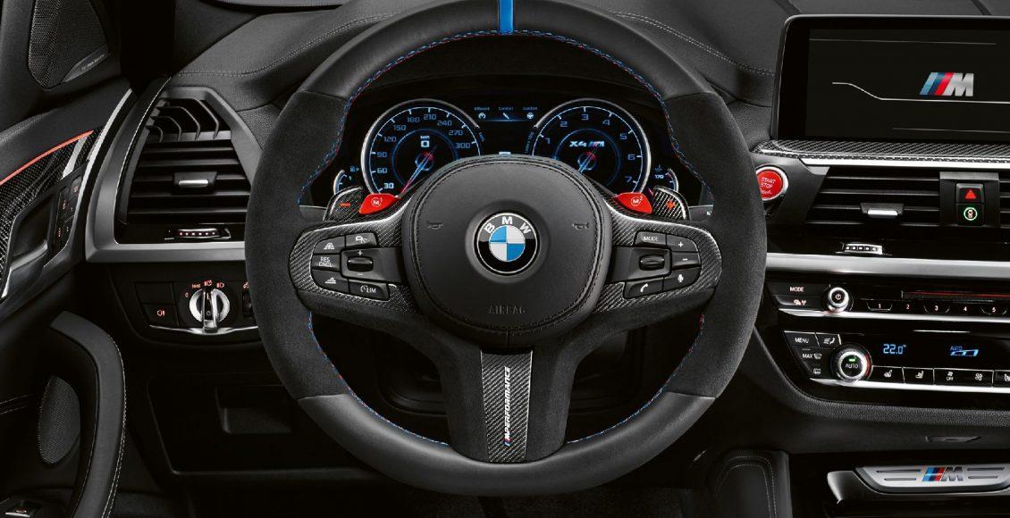 BMW-M-Performance-Parts-X3-M-y-X4-M-2019-2