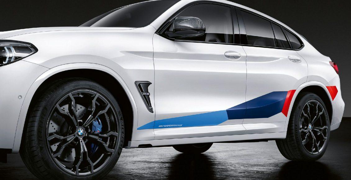 BMW-M-Performance-Parts-X3-M-y-X4-M-2019-11