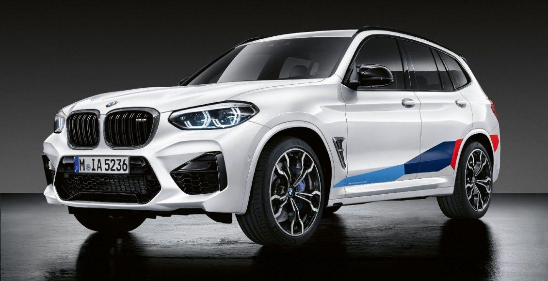 BMW-M-Performance-Parts-X3-M-y-X4-M-2019-1