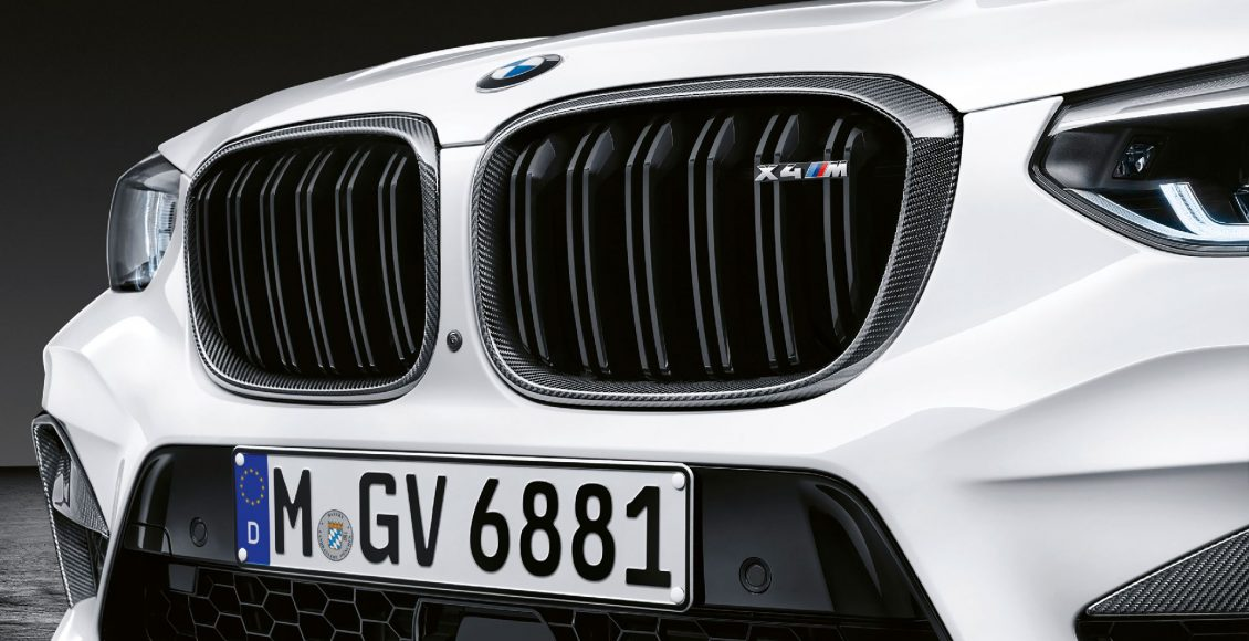 BMW-M-Performance-Parts-X3-M-y-X4-M-2019-4