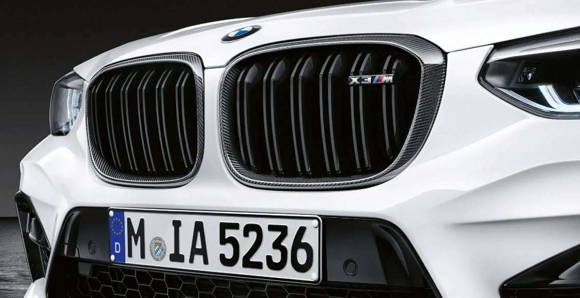 BMW-M-Performance-Parts-X3-M-y-X4-M-2019-5