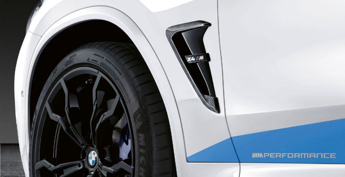 BMW-M-Performance-Parts-X3-M-y-X4-M-2019-6