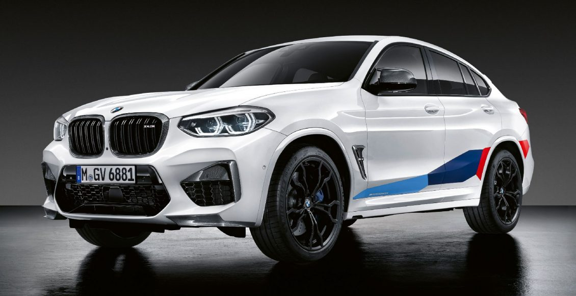 BMW-M-Performance-Parts-X3-M-y-X4-M-2019-7