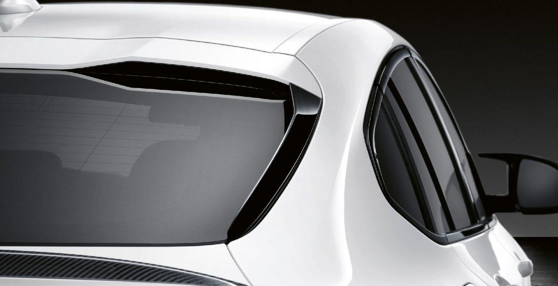 BMW-M-Performance-Parts-X3-M-y-X4-M-2019-9