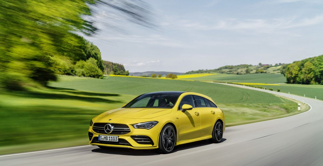 Mercedes-AMG-CLA-35-4MATIC-Shooting-Brake-2019-2