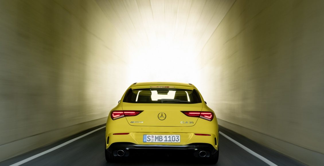 Mercedes-AMG-CLA-35-4MATIC-Shooting-Brake-2019-12