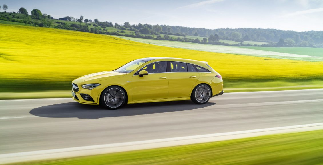 Mercedes-AMG-CLA-35-4MATIC-Shooting-Brake-2019-1