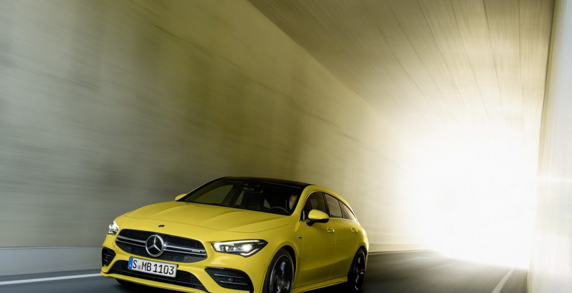 Mercedes-AMG-CLA-35-4MATIC-Shooting-Brake-2019-15