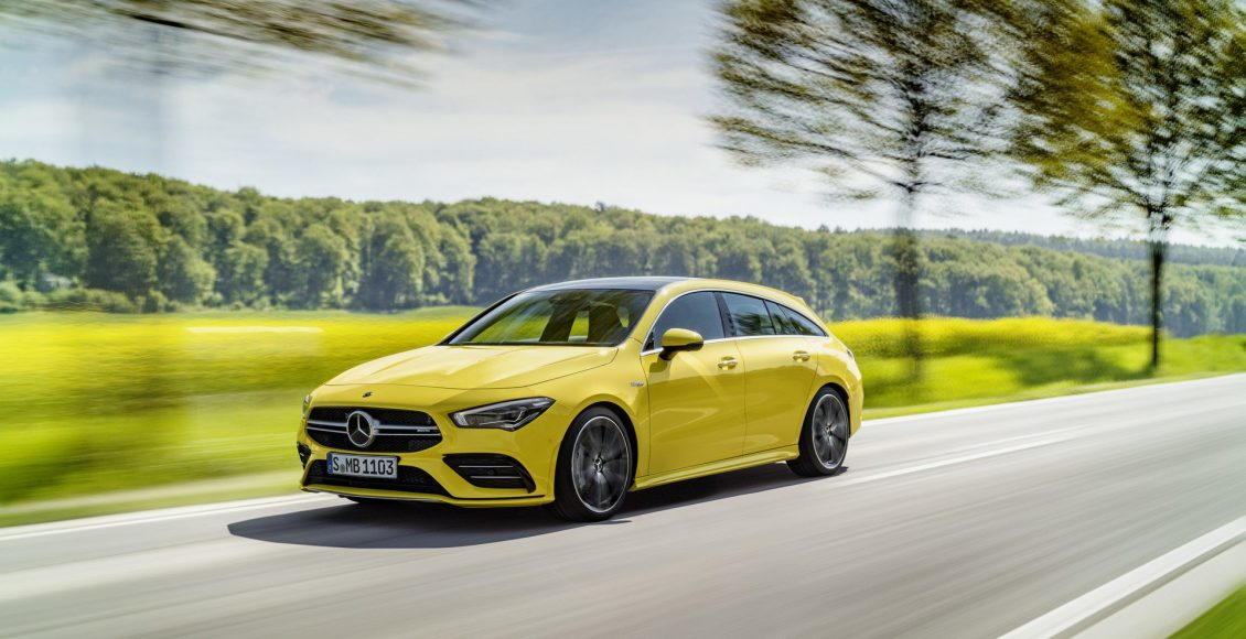 Mercedes-AMG-CLA-35-4MATIC-Shooting-Brake-2019-16