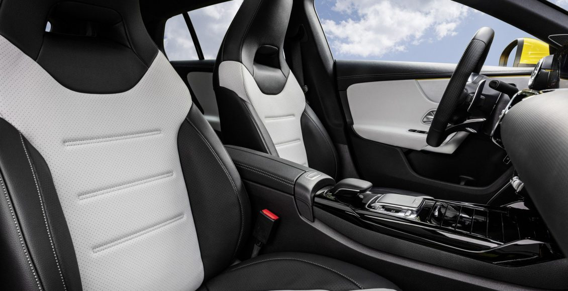 Mercedes-AMG-CLA-35-4MATIC-Shooting-Brake-2019-19