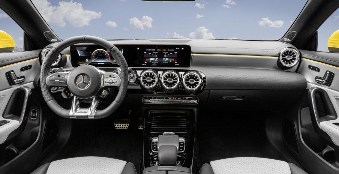 Mercedes-AMG-CLA-35-4MATIC-Shooting-Brake-2019-20