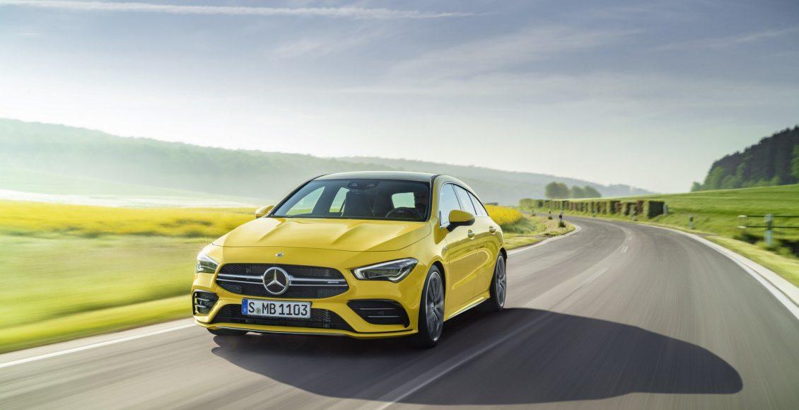 Mercedes-AMG-CLA-35-4MATIC-Shooting-Brake-2019-5