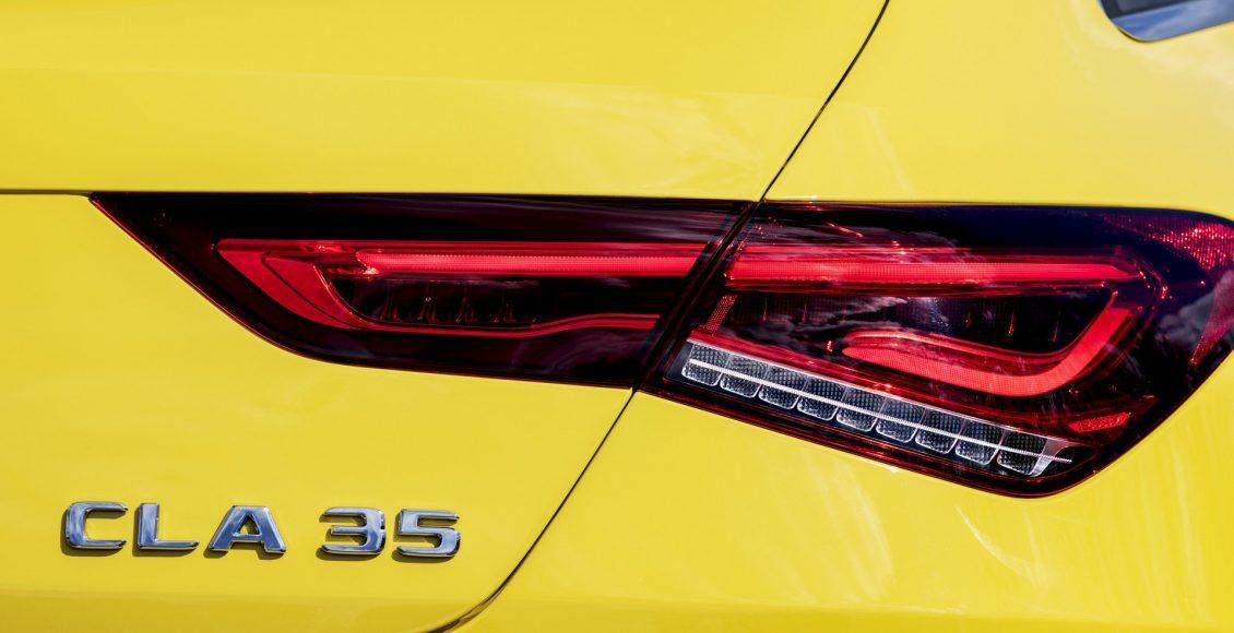 Mercedes-AMG-CLA-35-4MATIC-Shooting-Brake-2019-7
