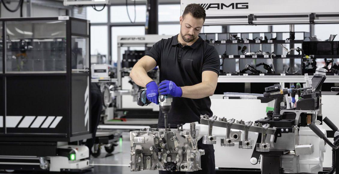 Motor-de-cuatro-cilidros-amg-mas-potente-5