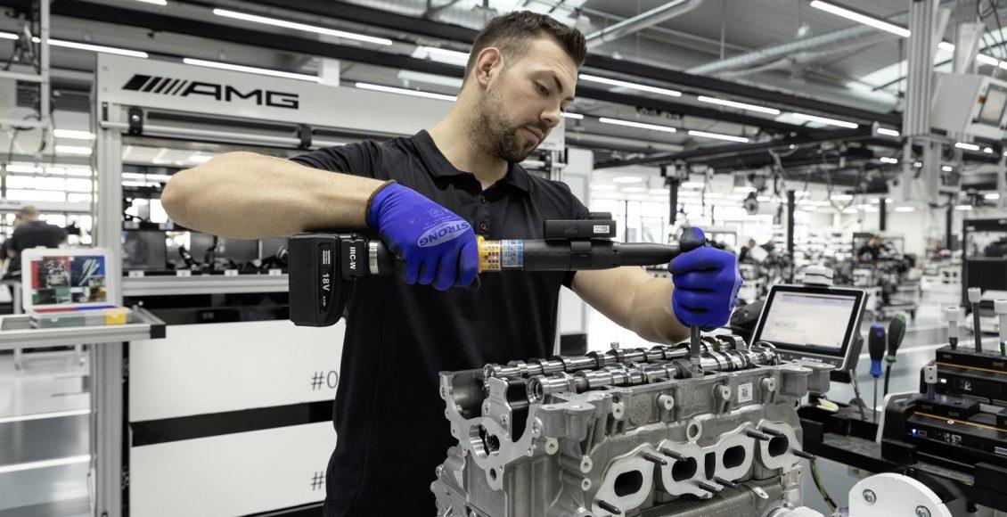 Motor-de-cuatro-cilidros-amg-mas-potente-1