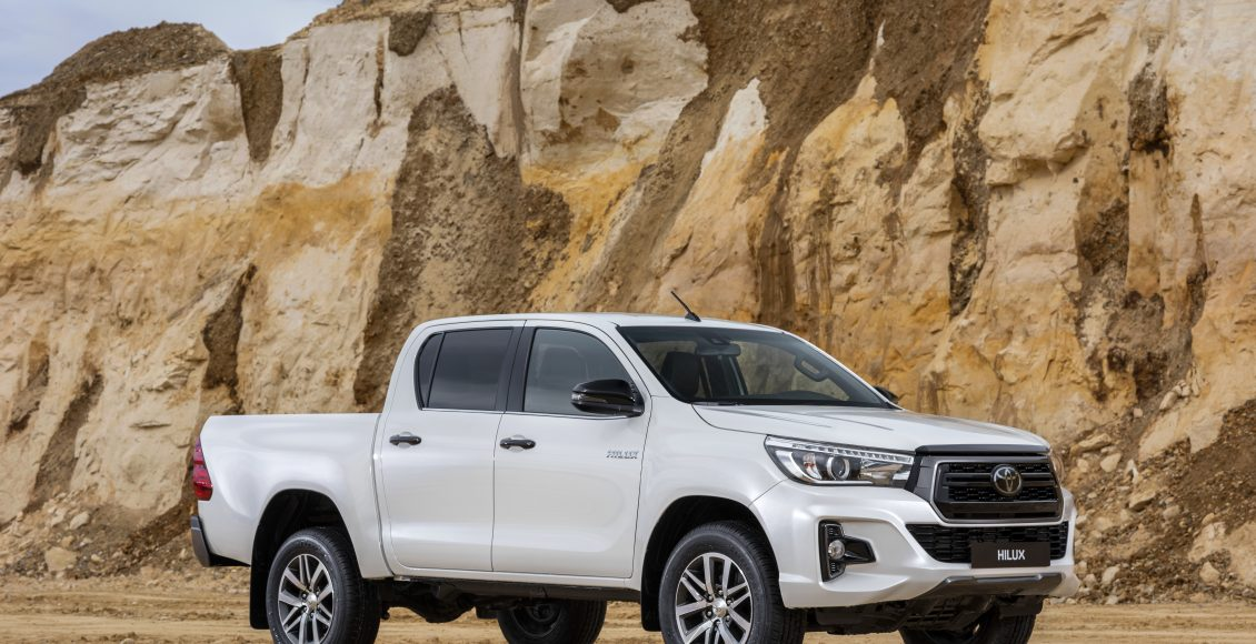 hilux-mlm2-2019-027-940275