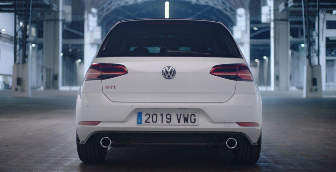 vw-golf-gti-original18