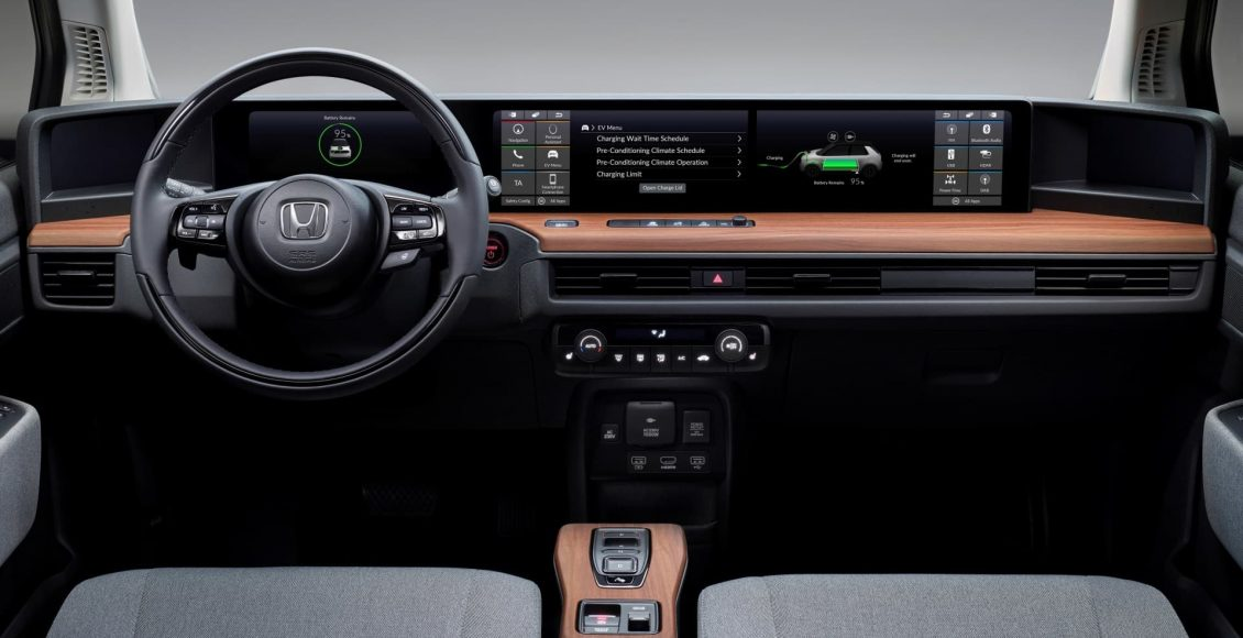 185986-honda-e-offers-advanced-connectivity-for-modern-lifestyles