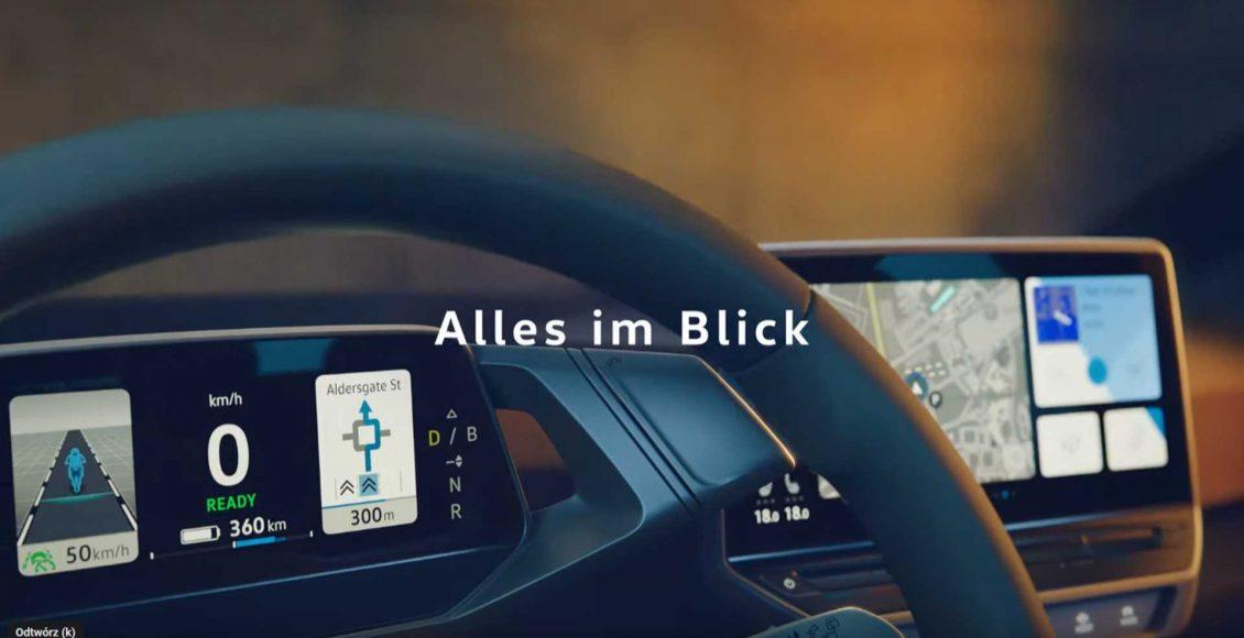 Filtrado-interior-Volkswagen-ID-1