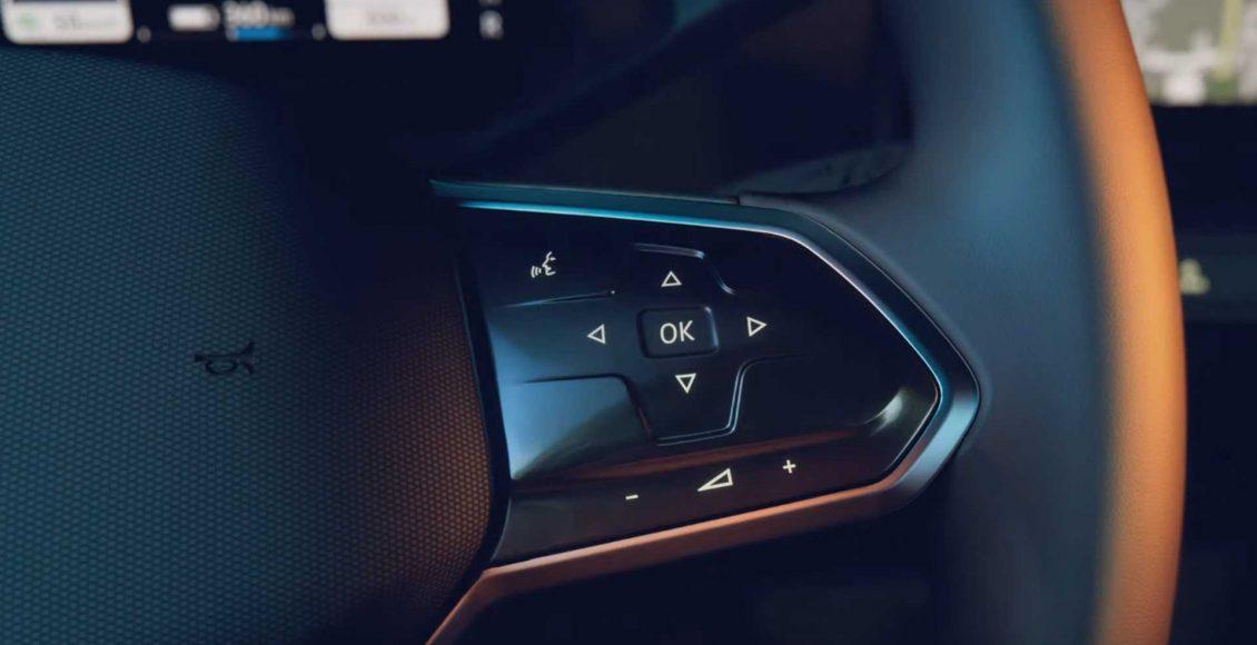 Filtrado-interior-Volkswagen-ID-4