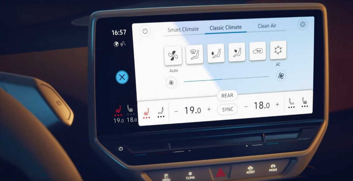 Filtrado-interior-Volkswagen-ID-5