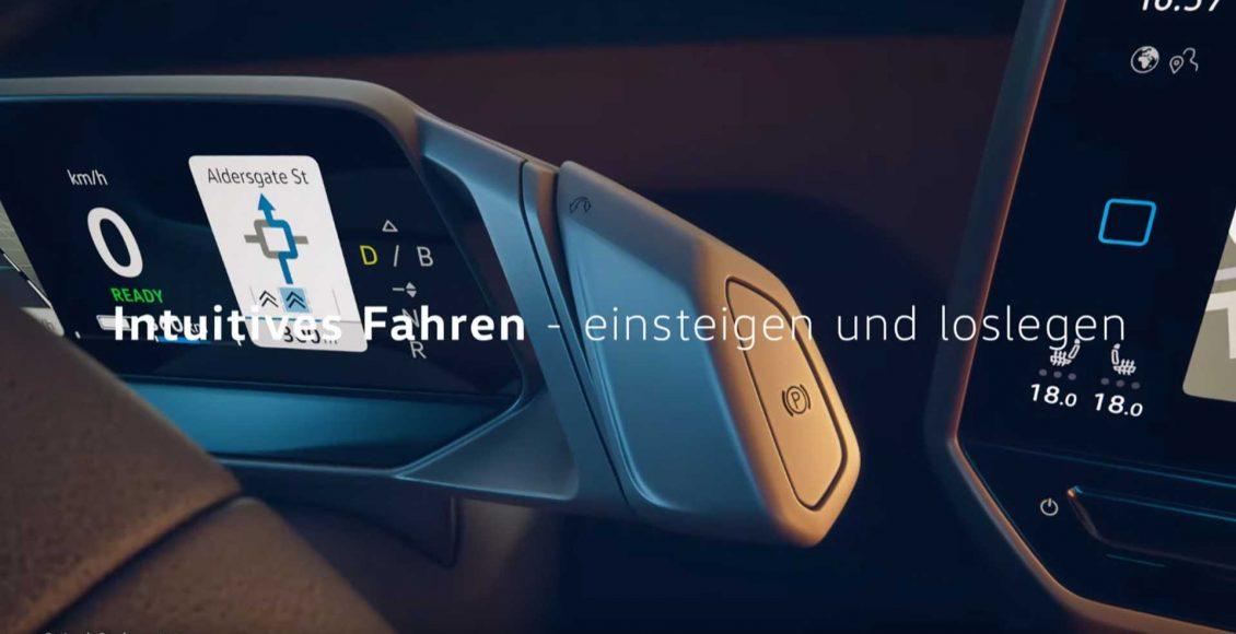 Filtrado-interior-Volkswagen-ID-6