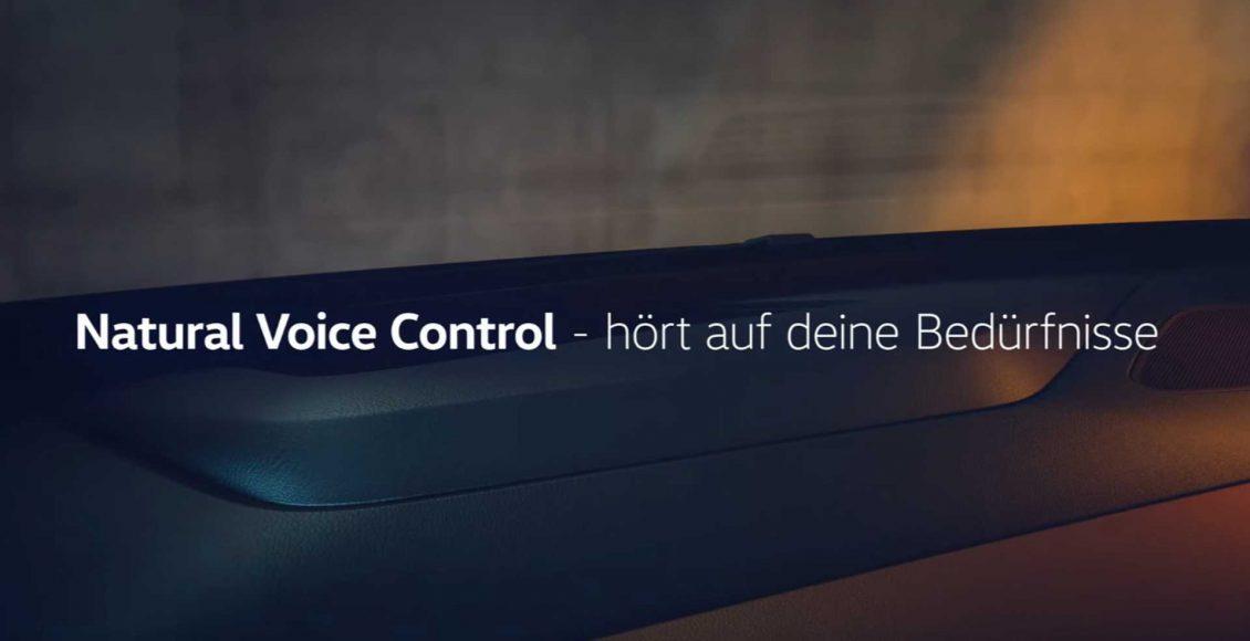 Filtrado-interior-Volkswagen-ID-7