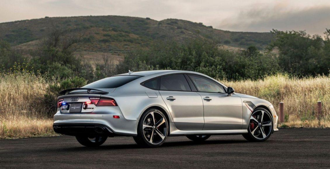 Audi-RS7-Addarmor-3